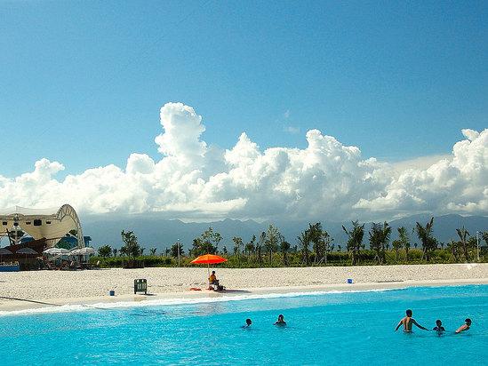 加勒比海岸